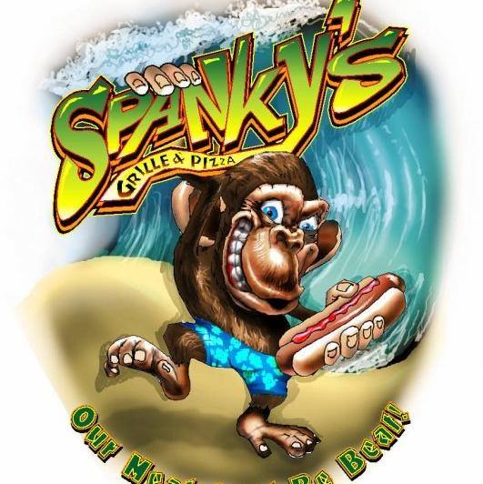 Spanky's Grille
