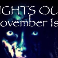 [Contest] Enter To WIN Tickets To Lights Out Night At Wanchese Woods!