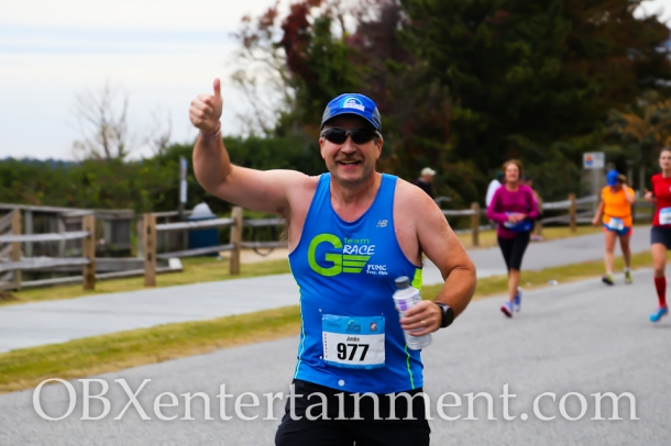 Outer Banks Marathon - November 9, 2014 (photo by Matt Artz for OBXentertainment.com)_0062