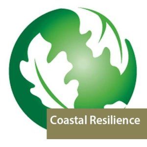 Nature Conservancy - Coastal Resilience