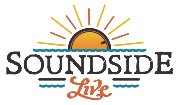 Soundside Live at Outer Banks Event Site in Nags Head - May 7