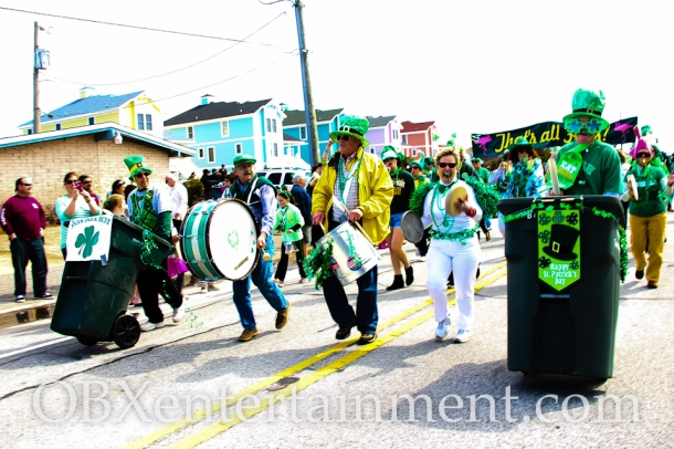 Kelly's St. Patrick's Parade - March 15, 2015 in Ngas Head, NC (photo by OBXentertainment.com)_0032