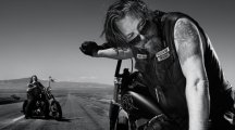 Sons of Anarchy's Tommy Flanagan will be at Outer Banks Harley-Davidson on Saturday, April 18, for Outer Banks Bike Week.