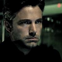 'Batman v Superman: Dawn of Justice' Teaser Trailer Arrives! [Trending]